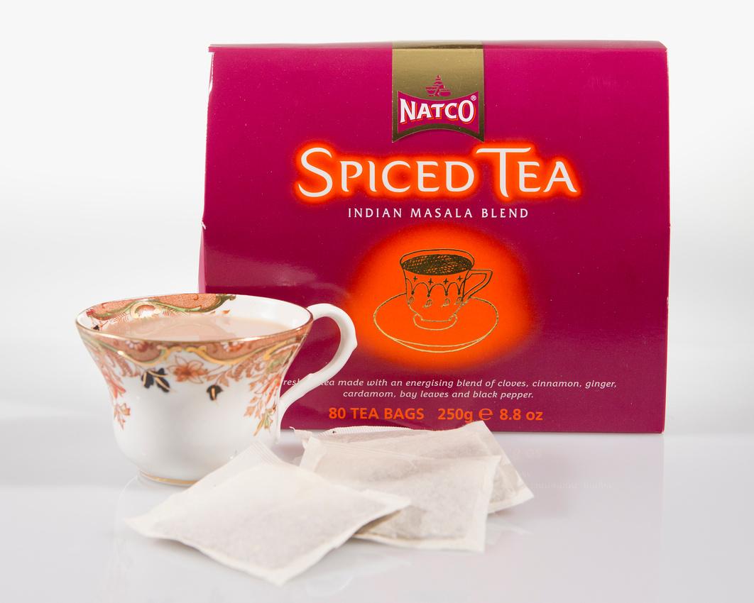 tea, cup & bags 3