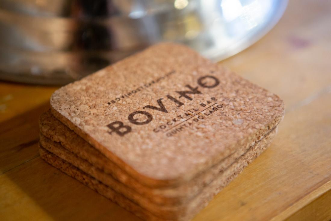 Bovino (53 of 182)