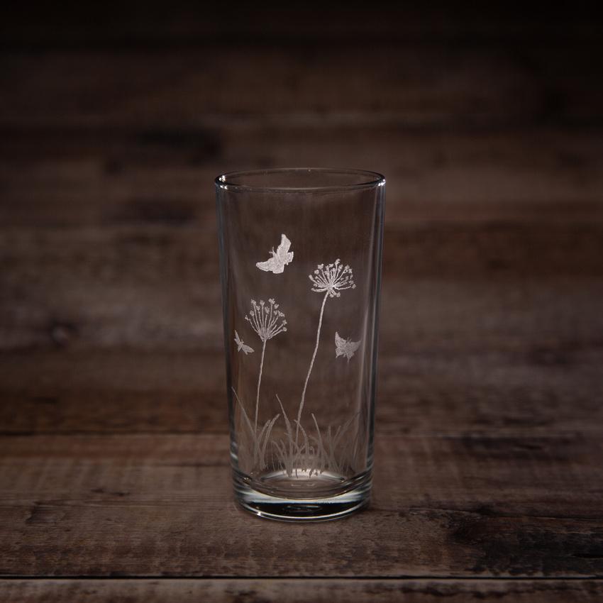 Glasses-15